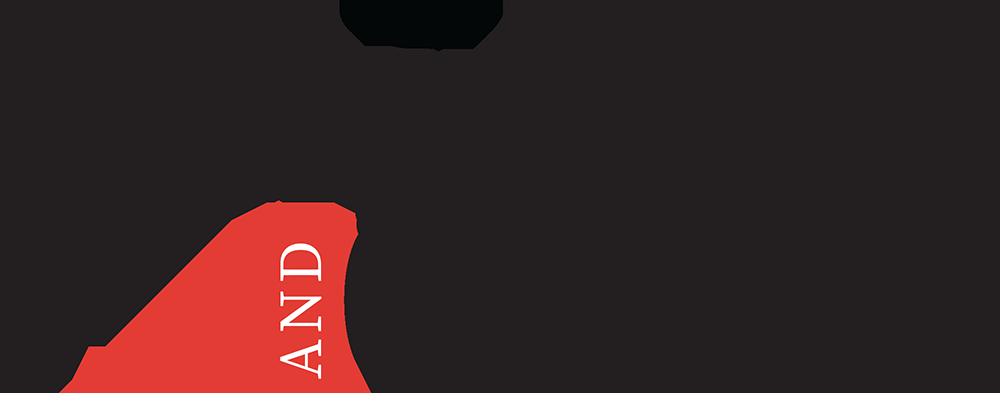 ang_logo